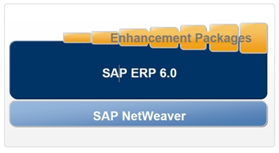SAP: the world leader in empowering business with enterprise applications